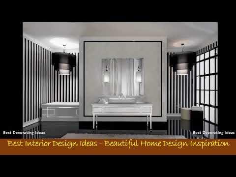 art deco bathroom design ideas quick easy bathroom decorating