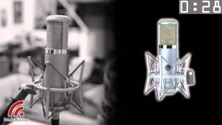 AKG Perception 820 | The Bottom Line in a BK Minute
