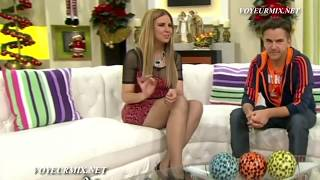 Raquel Bigorra tribute 1