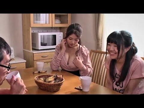 Japanes Mom Porn