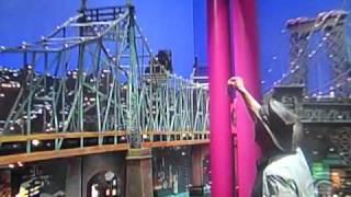 Letterman - Jack Hanna - 3.28.11.MP4