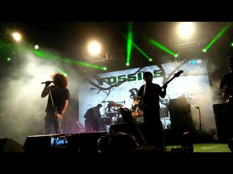 Rupam Islam in halisahar at first time