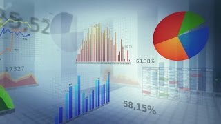 Ценные Бумаги. Рынок Ценных Бумаг