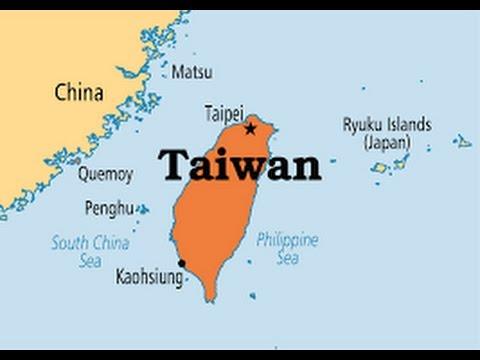 Taiwan and thai 24/11/59 [12:30]