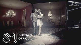 Download SUPER JUNIOR 슈퍼주니어 '백일몽 (Evanesce)' MV