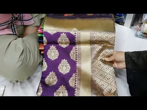smart-looking-katan-saree-from-surat