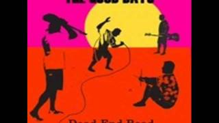 Dead End Road - Trenchtown Rock (Bob Marley cover)