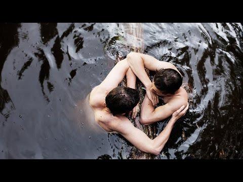 Boys | Trailer | NewFest 2014