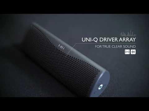 kef-muo-bluetooth-speaker