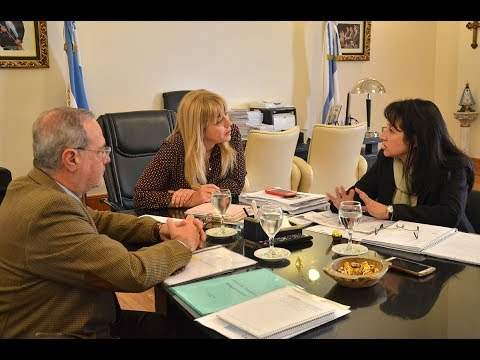 Eficientización en Programas de Salud para Tucumán
