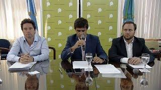 Conflicto docente: Gremios rechazaron la nueva oferta salarial del gobierno bonaerense