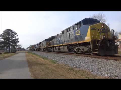 Trains music video - Metallica (Carol of the Bells)