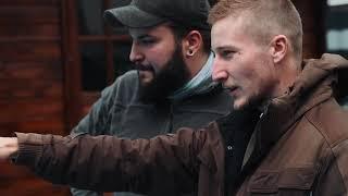 Impressionen: Rekowski Gartenbau, Ein Team und eine Leidenschaft! Recruiting-Video