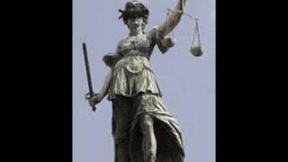Lesiem - Justitia