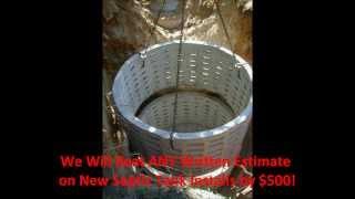 (631) 582-8282 - Long Island Cesspool Service Long Island Cesspool Pumping Suffolk County NY