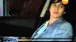 видео такси сзао