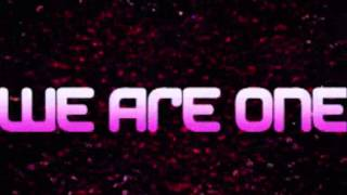 Witness - BangiT 2013 ( ACED-DELITE VS BACED - DJXSUBXZERO ) RMX
