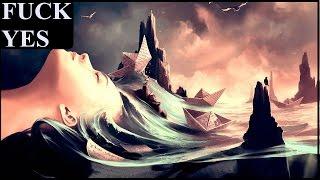 Pegboard Nerds Pink Cloud JumoDaddy Remix