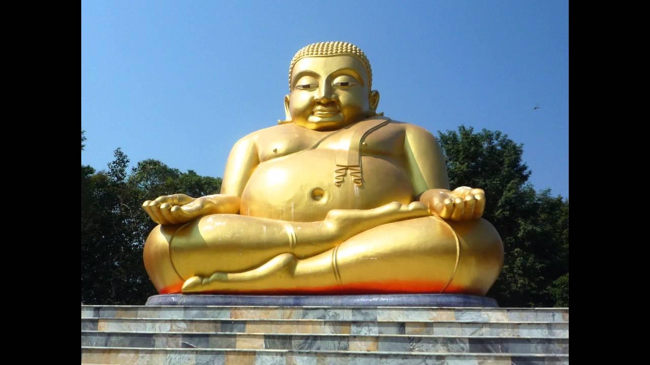พระสังกัจจายน์ พระที่มีลักษณะงดงามในอดีต - tookhuay.com - ถูกหวย ทุกหวย รวยไปกับเรา หวยออนไลน์