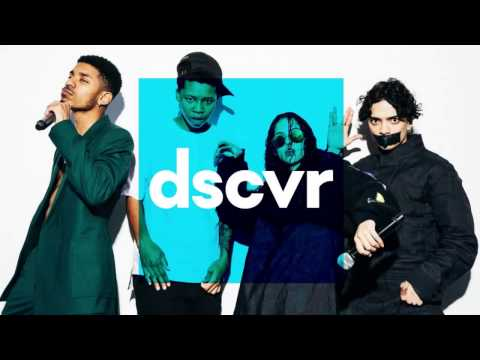 070 Shake - Honey Music Video ft. Ralphy River, Hack, Treee Safari