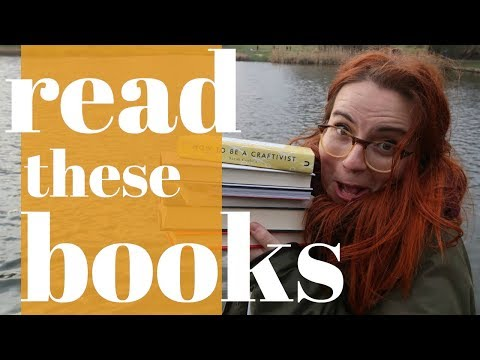 Download Youtube: best books of 2017.