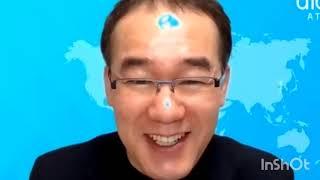 수원글로벌센터 줌미팅 2