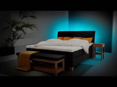 10 SMART Gadgets To Upgrade Your Bedroom