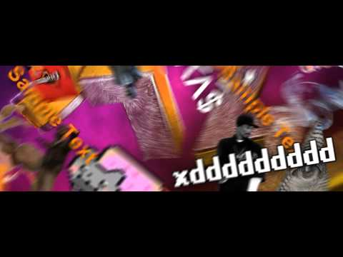MLG INTRO XD thumbnail