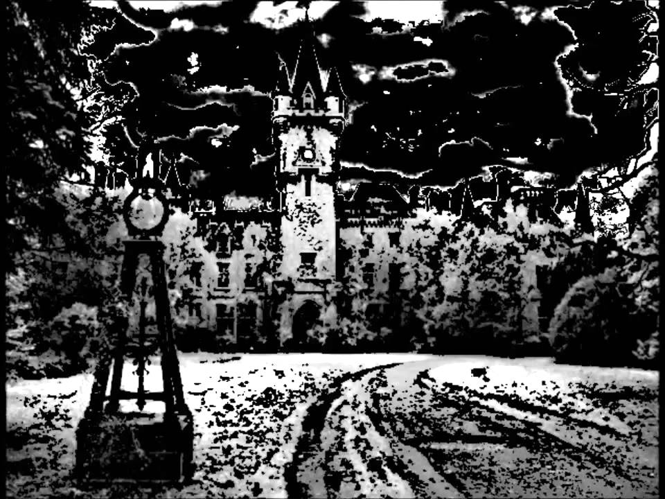 edgar allan poe haunted palace The embedded audio player requires a modern internet browser you should visit browse happy and update your internet browser today in the greenest of our valleys.