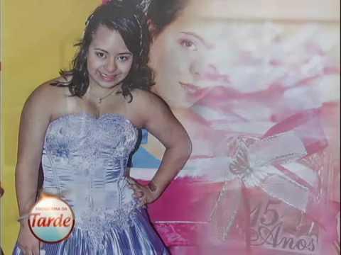 Jovem que não recebeu álbum da festa de debutante ganha as fotos #ArquivoPatrulha