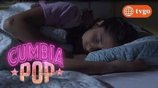 Cumbia Pop 19/01/2018 - Cap 14 - 2/5
