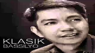 Bassilyo - Prinsesa ko (with download link)