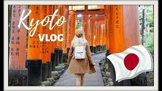 PRZEPROWADZAM SIĘ DO JAPONII? - JAPAN TRAVEL VLOG