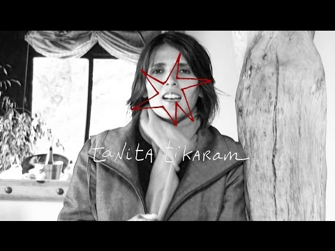 Tanita tikaram Video Journal # 4