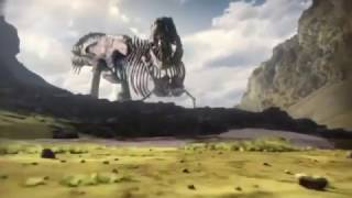 Terra X: Sensationsfund Homo naledi [German]