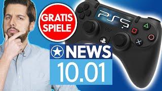 Die PS5 hat noch ihr größtes Geheimnis - News