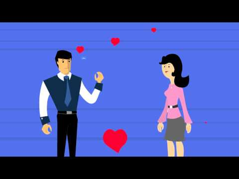 Christian Matchmaking Dating Advice – Helpful tips with Christian matchmaking advice. from YouTube · Duration:  1 minutes 35 seconds