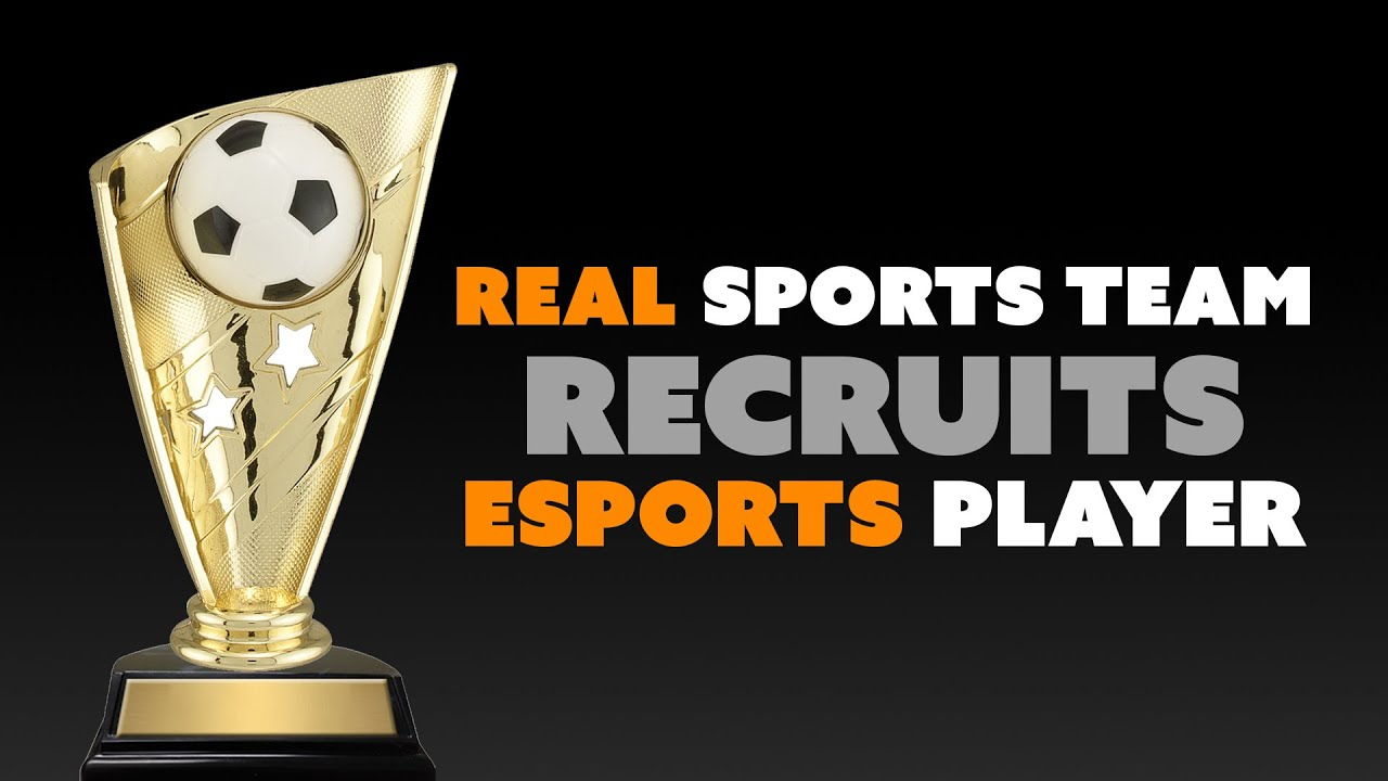 e sports are real sports Real time sports bar and grill in elk grove village offers over 40 flat screen tvs allowing all sporting games with great food and awesome drinks and specials.