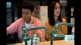 The Woman☆ラーメン職人グランプリ1回戦③ 公式 ニコニコ生放送はこちら...