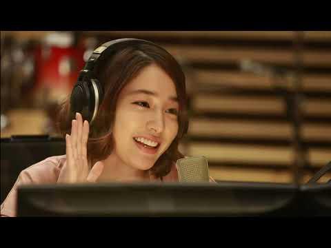 Good! Korean Talk Radio Station [KBS 1]