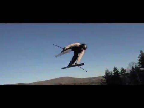 Mount Snow Academy Carinthia 2015/16