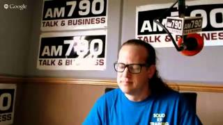 What Would Jeff Do Dog Training Live Radio Show 7 11 2015