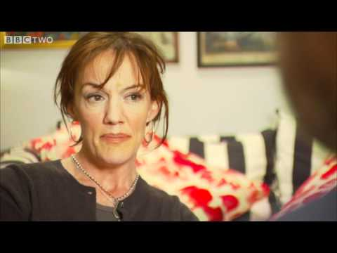 Zoë Heller Discusses Notes on a Scandal - Faulks on Fiction: The Villain, preview - BBC Two