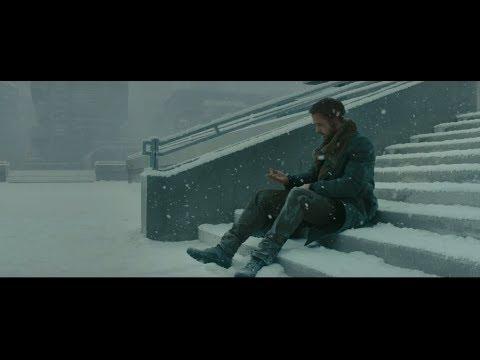 Blade Runner 2049 - Ending| Marino Zajm (HD)