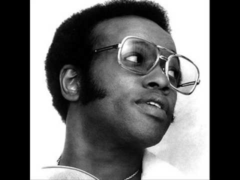 Bobby Womack I am midnight mover