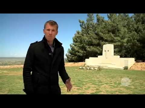 Gallipoli Tours, Gallipoli Battlefields Tours, Gallipoli Day Trip from Istanbul