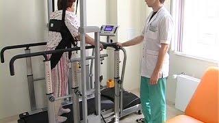 Эндопротезирование сустава по полису ОМС в Уральском клиническом лечебно - реабилитационном центре(, 2016-09-30T17:55:10.000Z)