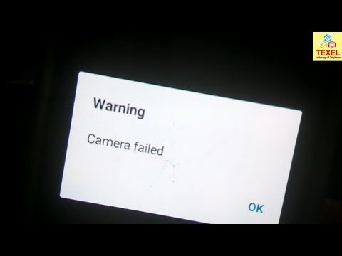 samsung-j200g-camera-failed-solution-only-16-mb-flash