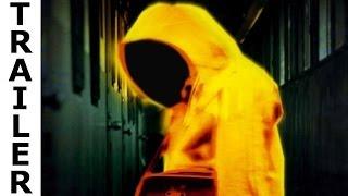 Dark Water (2002) - Trailer (HQ)