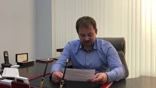 Срок действия договора поручительства